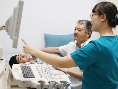 救急および外科処置